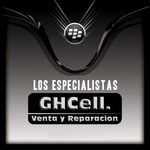 ghcell2014