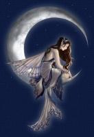 Kira Angel 00