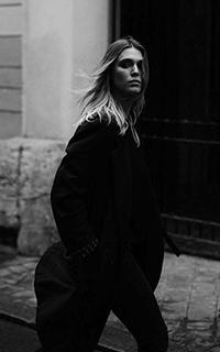 Elke Knutsson