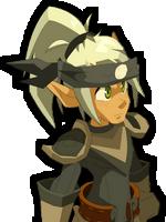 Keorn
