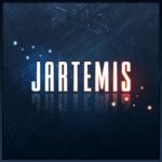 Jartemis