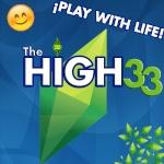 TheHigh33