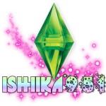 ishiika951