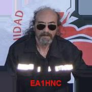 EA1HNC