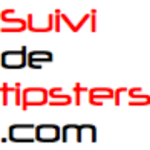 suividetipsters