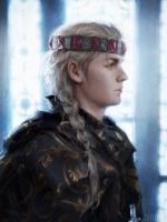 King Daeron I Targaryen