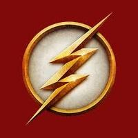 flash66