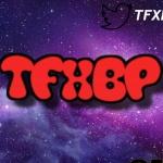 TFXBenjiePlays