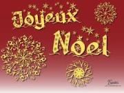 Joyeux Noel 1884334657