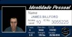 James Billford