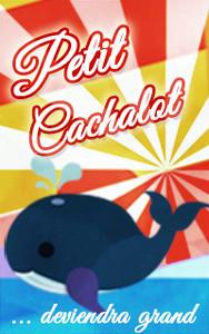 Petit Cachalot