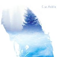 Cordélia W Noble