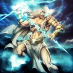 [MOD] Zeus