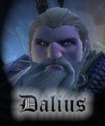 Dalius