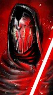 Red Mudder