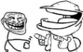 Memes en FRSW - Página 21 1879979279