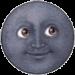 :luna: