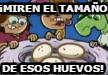 :huevos: