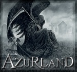 Azurl