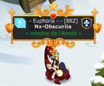 Nx-Obscuriia