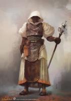 Luderik Gwemyr
