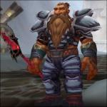 Ragnar Brassepierre