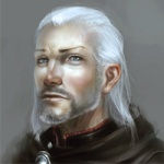 Mordecaï Thondragon