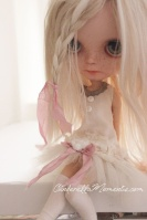Lilu♥Gwendoline_Bellamy~