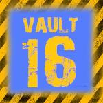vaultboy16