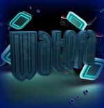 Watefa