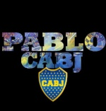 PabloCabj