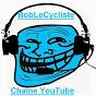 BobLeCycliste