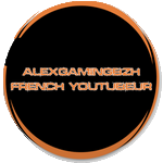AlexGamingBzh