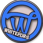 Whitepurs