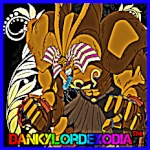 DankyLordExodia™
