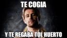 Fichas1