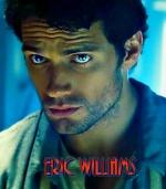 Eric_Williams