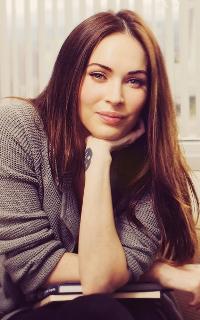 Jenna Larsen
