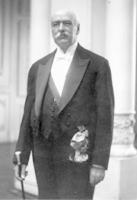 Diogo Vargas