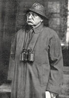 Gunnar Knudsen