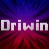 Driwin