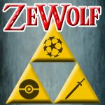 ZeWolf