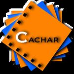 Cachar