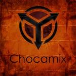 iChocaMix