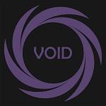 Voidness