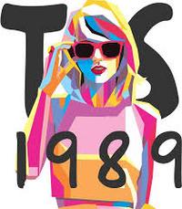 Taylor.Swift.