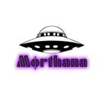 MorThana