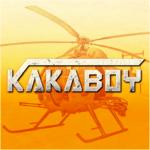 kakaboy