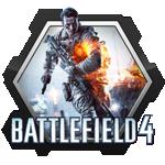 Fórum Battlefield Brasil 2538-13