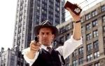 Agente_Americano